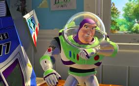 File:Buzz talking to star command.jpg