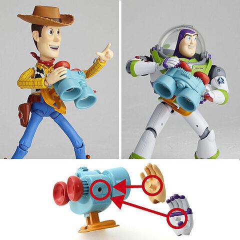 File:Revoltech-Woody-CGB-006 1274873453.jpg