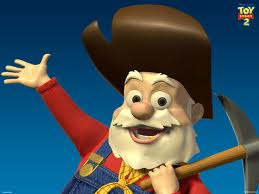 File:Stinky pete.jpg