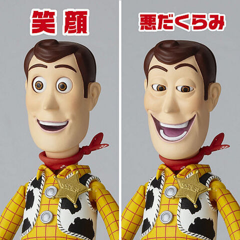 File:Revoltech-Woody-CGB-003 1274873453.jpg