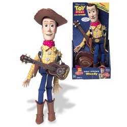 File:Hasbro-toy-story-and-beyond--pull-string-woody.jpg