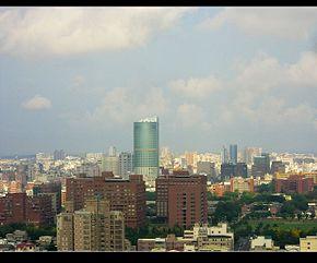 檔案:Tainan City.jpg