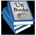 檔案:Unbookslogo.png