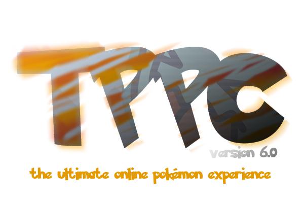 File:V6frontpage.jpg