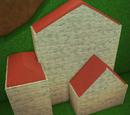 Roof (Concrete)