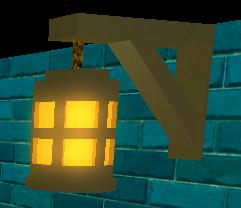 File:Wall lantern.PNG