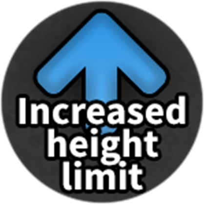 File:Gamepass height.png