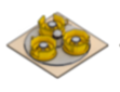 File:Teacups.png