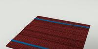 Queue path (Fabric)/Flat