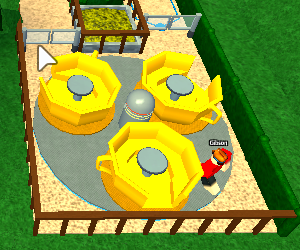 File:Teacups-0.png