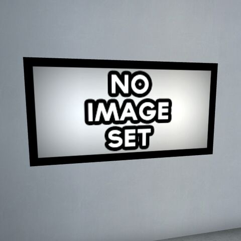 File:RobloxScreenShot20170611 014912740.jpg