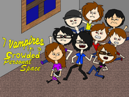7 Vampires in a Crowded Personal Space-bg