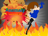 Anomaly Furious-bg