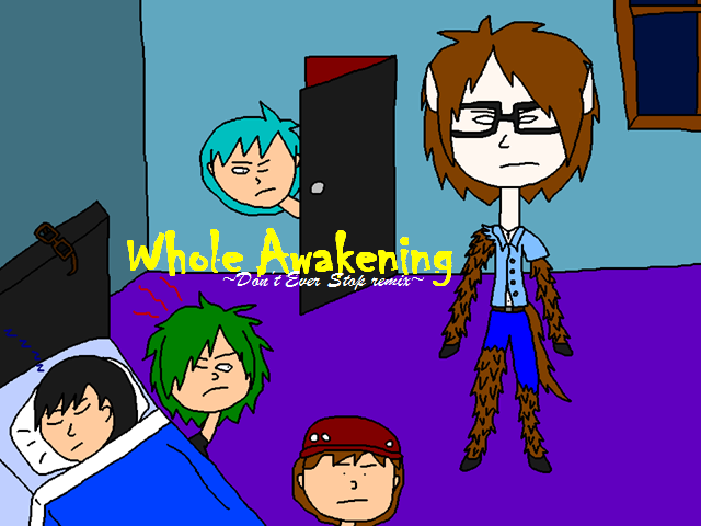 File:Whole Awakening ~Don't Ever Stop remix~-bg.png