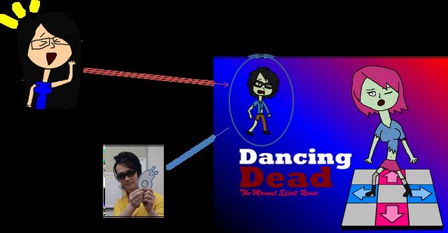 File:Dancing Dead (The Moment Spirit Remix) BEMANI Artist Connection.png