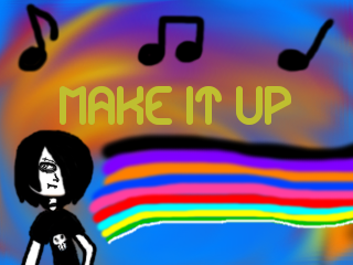 File:MAKE IT UP -bg.png