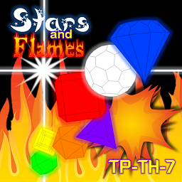 File:Stars and Flames-jacket.png