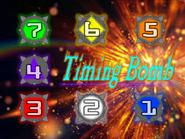 Timing Bomb-bg
