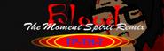 Blood (The Moment Spirit Remix)