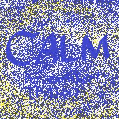 File:CALM (for comfort) -jacket.png