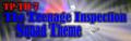 Thumbnail for version as of 00:42, September 22, 2016