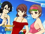 Summer Blast-bg