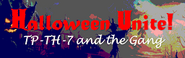 Halloween Unite!