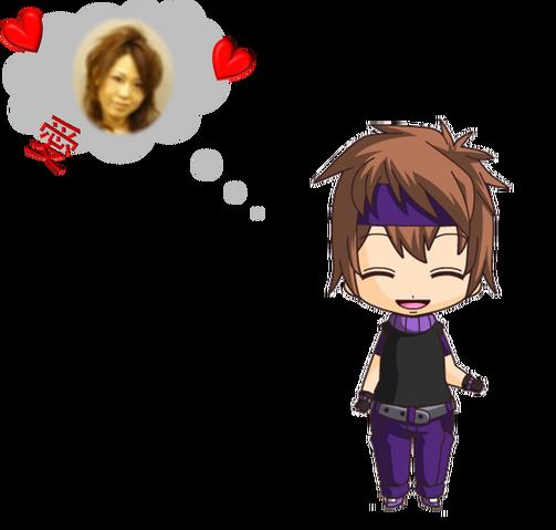 File:Katsuro Takahashi + Idol.png