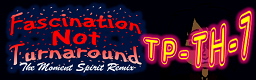 File:Fascination Not Turnaround ~The Moment Spirit Remix~.png