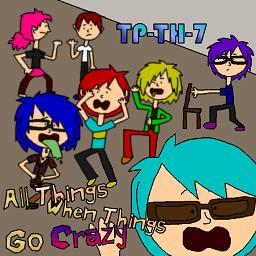 File:All Things When Things Go Crazy-jacket.png