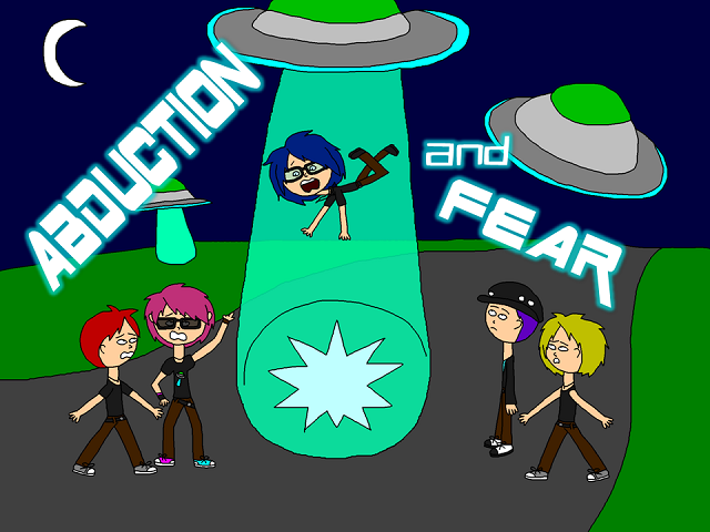 File:ABDUCTION and FEAR-bg.png