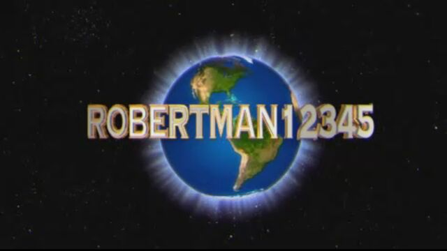 File:Robertman12345 Productions.jpg
