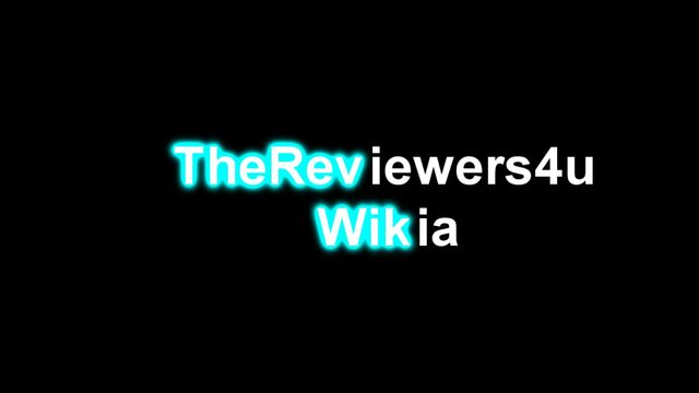 File:TheReviewers4u Wikia.jpg