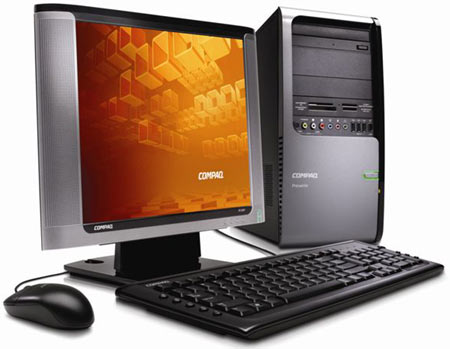 File:Compaq-desktop-computers.jpg