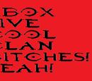 XBOXCOOLCLAN