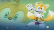 Why Tails