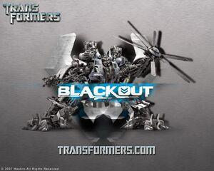 Wp transformersmovie656 1280