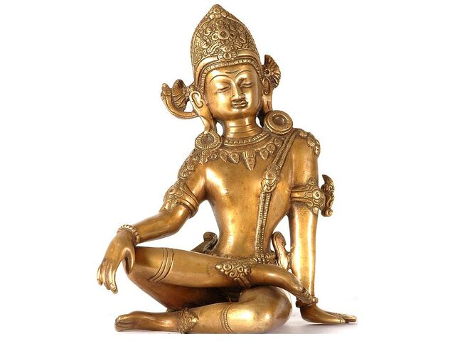 File:Statue-of-Indian-God-Indra-source-exoticindiaart.com .jpg