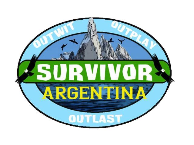 File:ArgentinaLogo.png