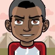 File:Jaylen2.jpeg