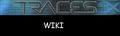 Thumbnail for version as of 07:01, September 20, 2009