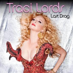File:Traci Lords - Last Drag.jpg