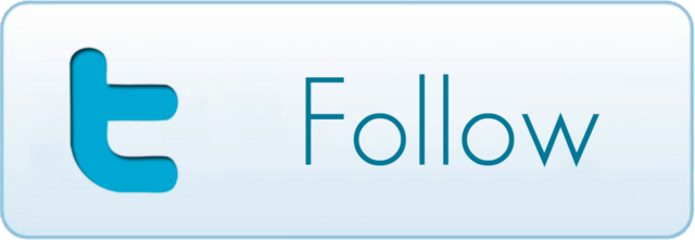 File:Follow.png