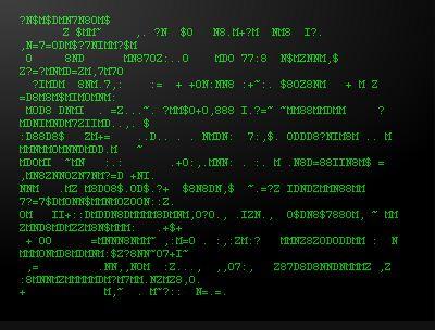 File:Data CD 3.JPG