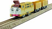 TrackmasterDiesel10