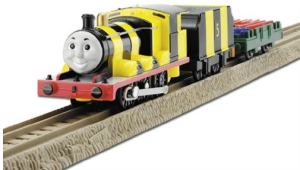 File:TrackmasterBusyBeeJames.png