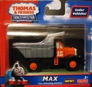 File:185px-TrackMasterMax.jpg