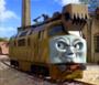 100px-Diesel10
