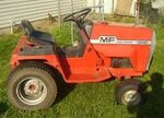 MF 1200 (L&G)