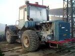 Skoda Liaz Toron 220 4WD - 1984